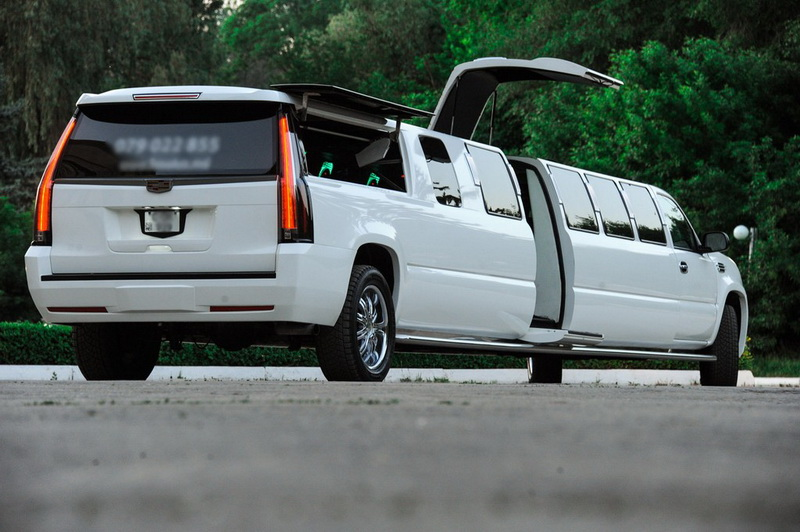 cadillac escalade 2012 car rental compare rates