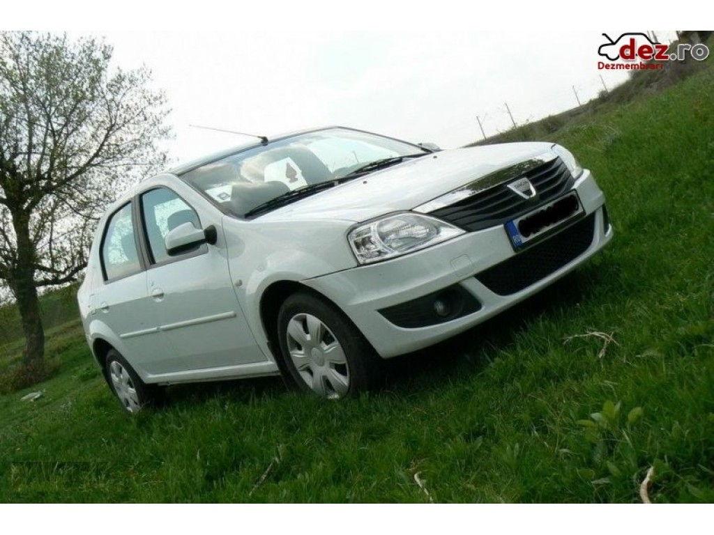 dacia logan  kishinau rent a car