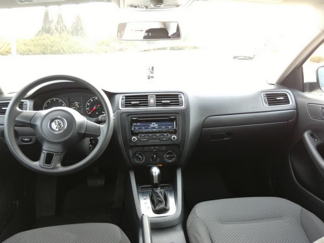 volkswagen jetta  rental cars cheap deals