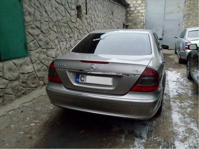 mercedes e-class rental car websites