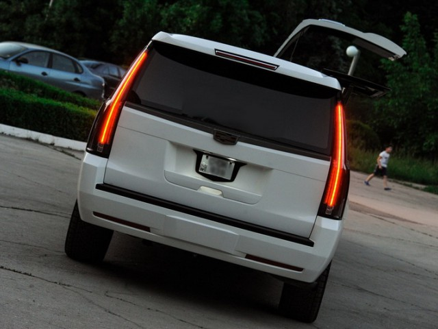 cadillac escalade 2012 find rental car