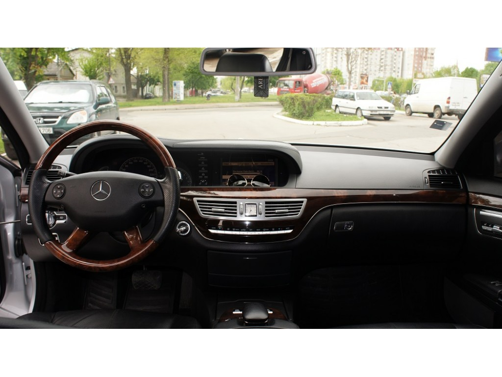 mercedes s-klass amg long discounts on car rentals