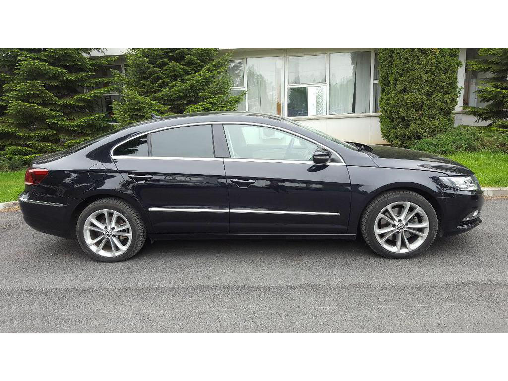 ars for rent volkswagen passat cc 2015 in kishinev cars4rent. Black Bedroom Furniture Sets. Home Design Ideas
