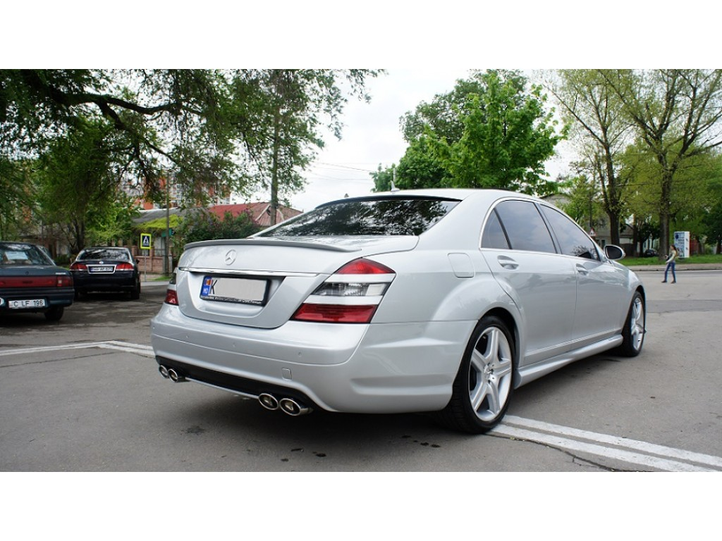 mercedes s-klass amg long rental car discounts
