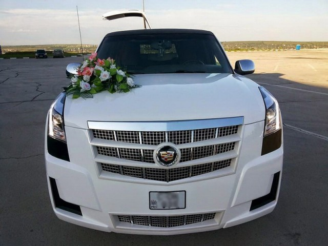 cadillac escalade 2012 luxury rental cars